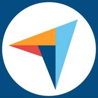 BePark Parking Management Software logo
