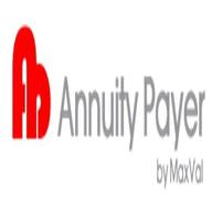 Annuity Payer logo