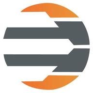 Excellon - Dealer Management System logo
