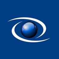 InterGuard Employee Monitoring logo