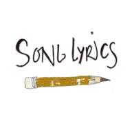 SongLyrics logo