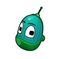 Kodu Game Lab logo