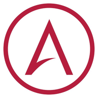 CompuLaw logo