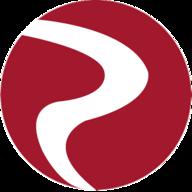 rexx Application Management logo