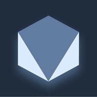 Openbase logo