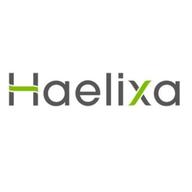 Helixa logo