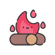 Firewards logo
