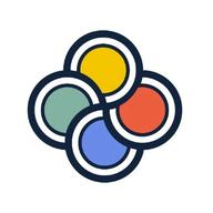 Climatebase 🌎 logo