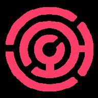 Fitnet Manager logo