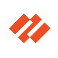Palo Alto Networks AutoFocus logo