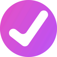 UTM.Flyy.io logo
