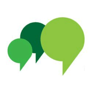 ContentIdeator logo