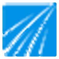 Lightserve logo