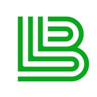 Liteboxer logo