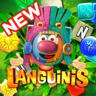 Languinis logo