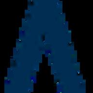 TechWriter for Databases logo