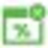 Promo Popup logo