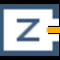 Zeenea Data Catalog logo