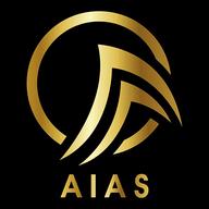 AIASVPN logo