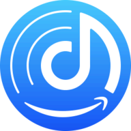 TuneBoto Amazon Music Converter logo