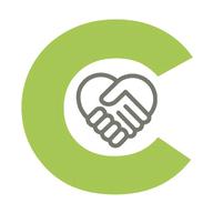 Cooey logo