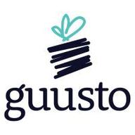 Guusto logo