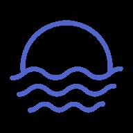 Reflection.app logo