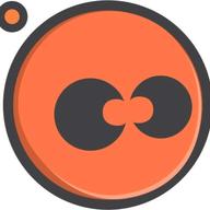 Plutoview logo