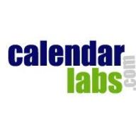 Islamic Calendar 2020 logo