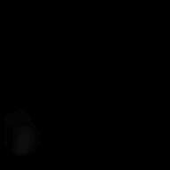 Badge(r)s! logo
