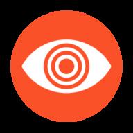 DigiQC logo