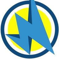 WP Hero logo