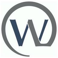 Wizdom logo