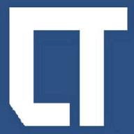 Corptabs logo