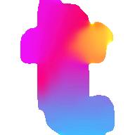 Togetheo logo