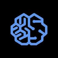 PodBot.ai logo