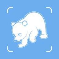 Picture Animal logo