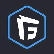 FreeToGame logo