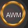 Allwebmart logo
