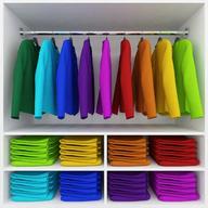 Retail Garment Store logo