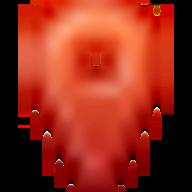 MapSVG logo