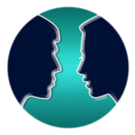 Talk2You Conversation Starters For Couples logo