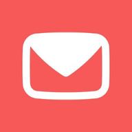 Mailbrew Inbox logo