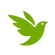 Seek by iNaturalist logo