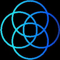 Finsmart.pe logo