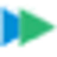 Softtech PWIMS logo