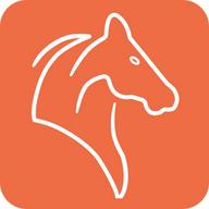 Equilab logo