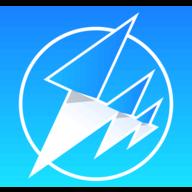 EasySplitter logo