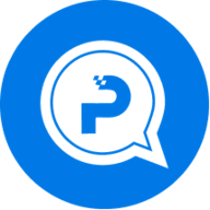 Pagereview.io logo