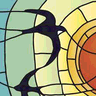 Smart Bird ID logo